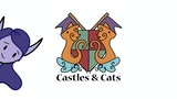 Click here to view Castles & Cats
