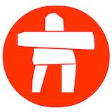 Inuktech
