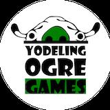 Yodeling Ogre Games