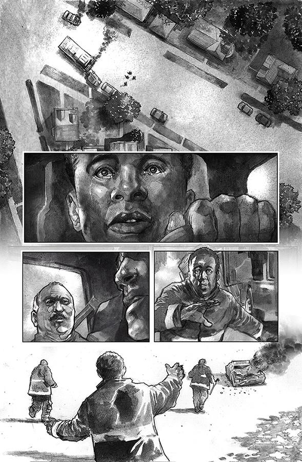 Page 46 by Erwin Arroza