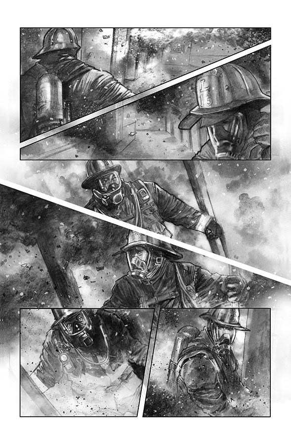 Page 17 by Erwin J. Arroza