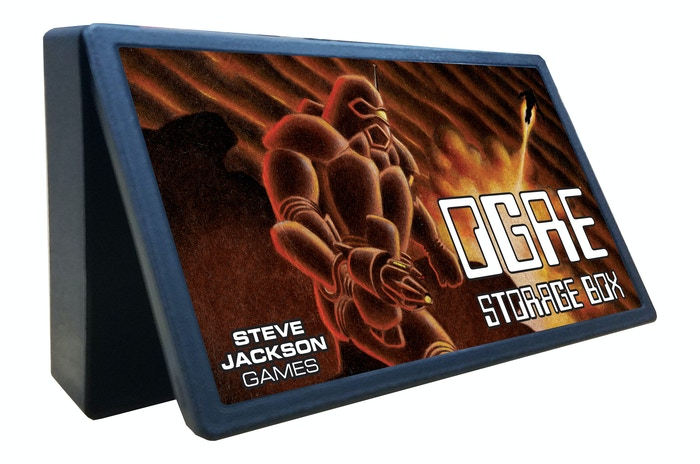 The Battlesuit Pocket Box game now includes this handy storage sticker! Apply to any empty Pocket Box!!!