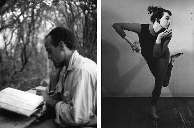Left: Author Alan Kapelner / Right: Edith Stephen Kapelner who recently celebrated her 100th birthday on April 2.