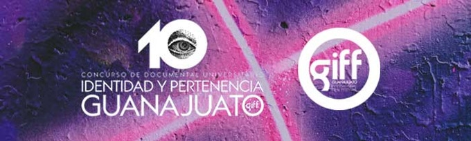 Festival Internacional de Cine - Guanajuato International Festival Film