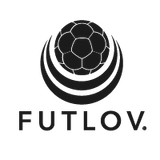 Futlov