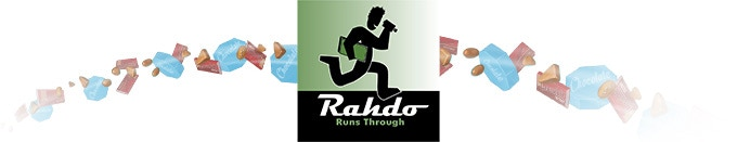 Click below for Rahdo's final thoughts!
