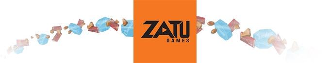 Zatu Preview