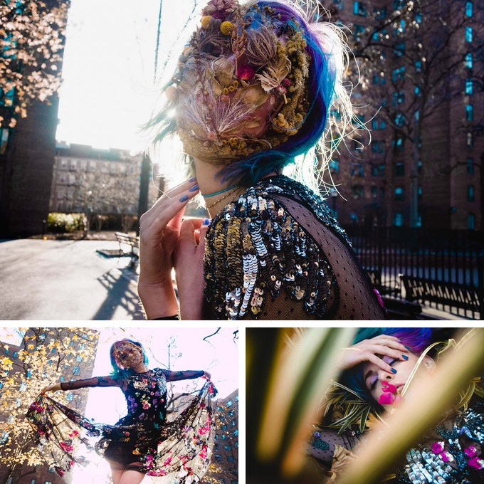 Pictures by Ruby June, click here to see them in high resolution