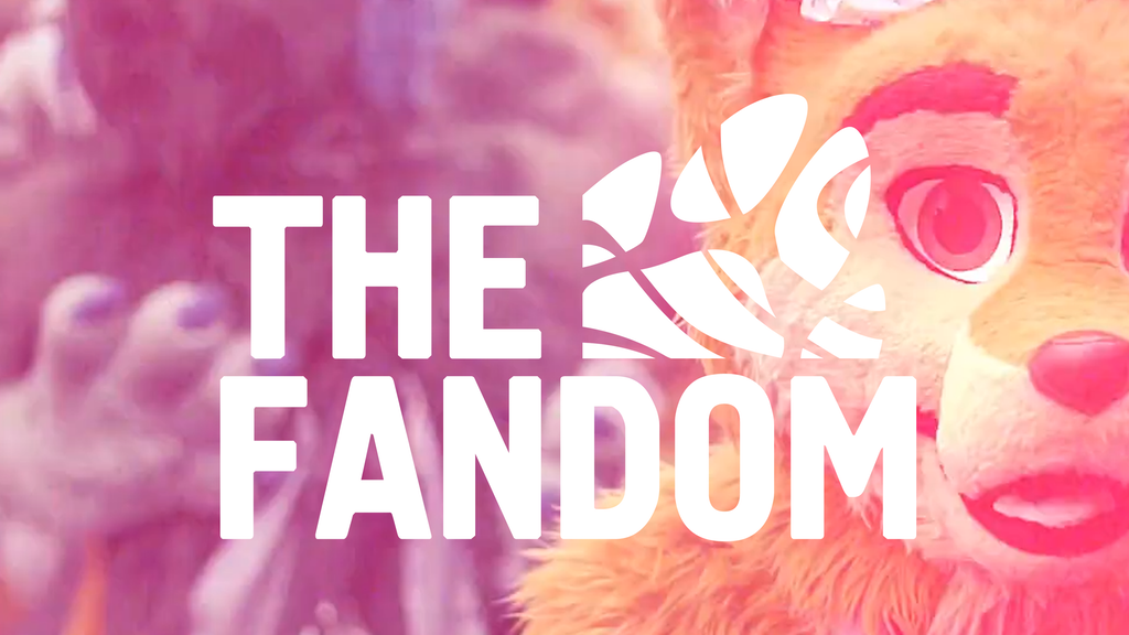 The Fandom project video thumbnail