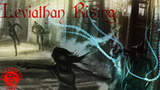Click here to view Leviathan Rising: An enlightenment-punk role playing game