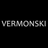 VERMONSKI