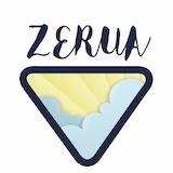 Zerua Games