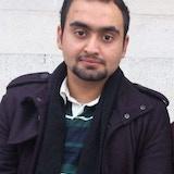 Hamza Hassan