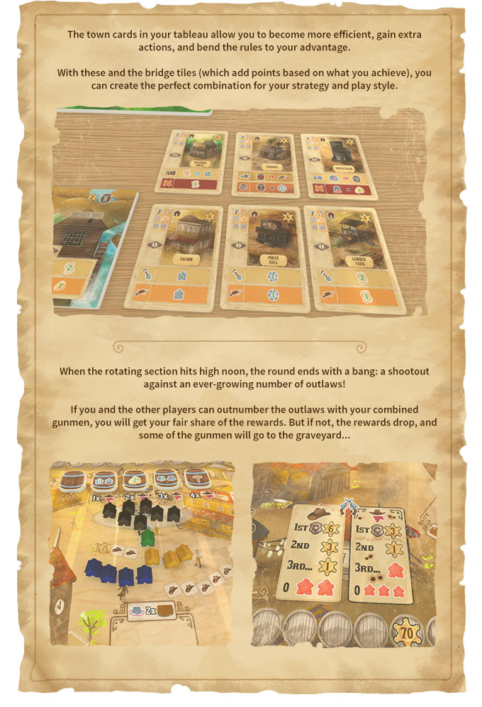 Coloma by Final Frontier Games — Kickstarter