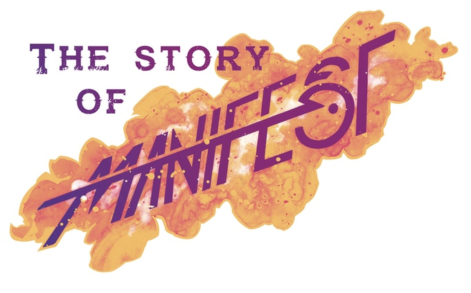 The Story of Manifest