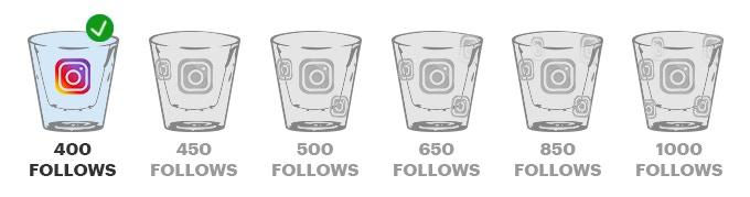 Current Level: 410 - instagram.com/byebyelivergame/