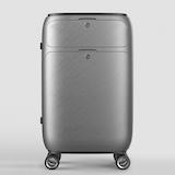 SkyTrek Smart Luggage