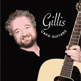 John Archie Gillis