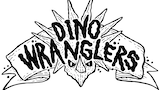 Click here to view Dino Wranglers - Zine Quest