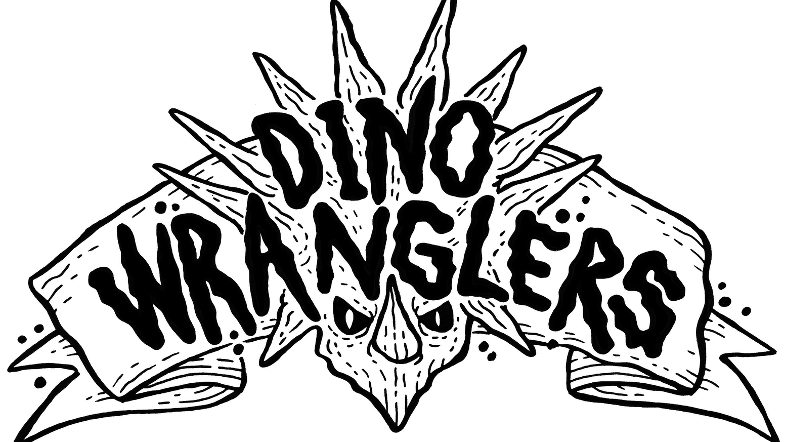 A pick-up-and-play narrative RPG for families about overcoming obstacles as a dinosaur wrangler.