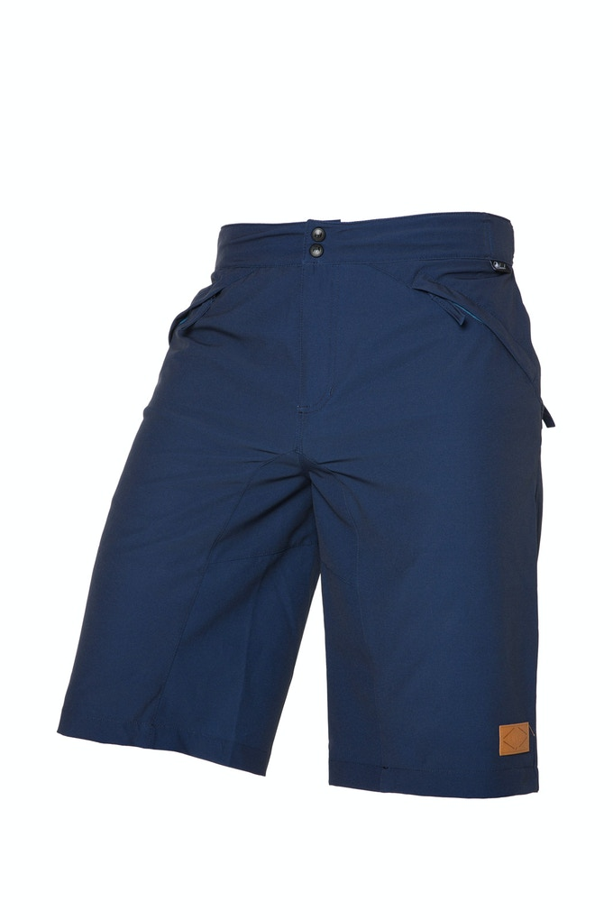 Bikeshorts Men Enduro / Tour 2019