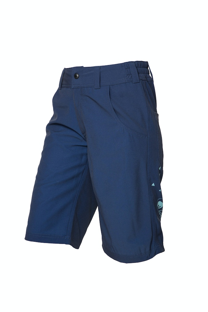 Bikeshorts Women Enduro / Tour 2019