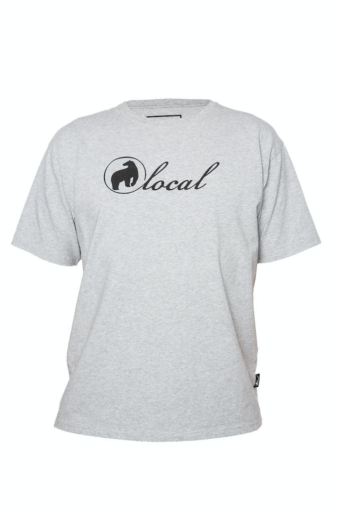T-Shirt Men 2019