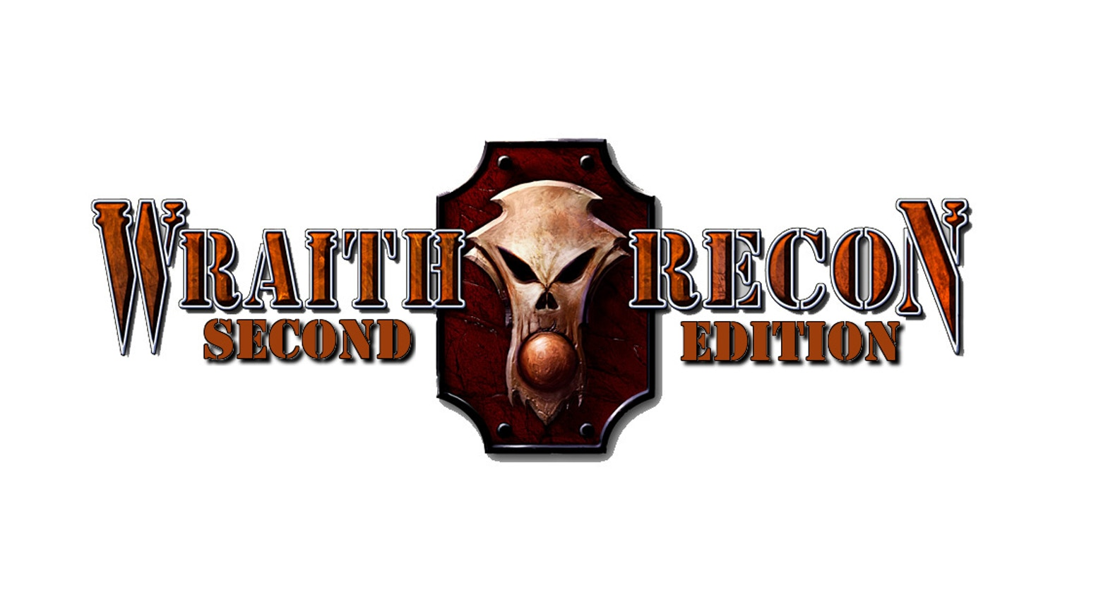 You are a member of Wraith Recon - trained in covert operations to protect the people of Dardarrick against threats.