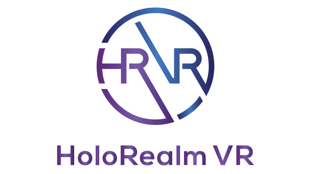 HoloRealm VR: Multiplayer Virtual Reality Gaming Attraction project video thumbnail