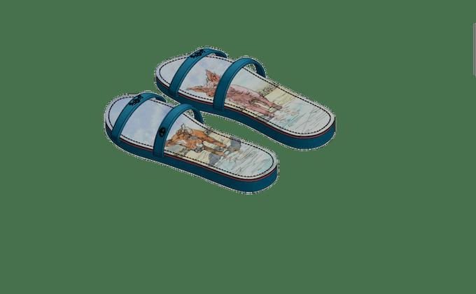 SeaPigs - Pig Island