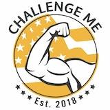 ChallengeMe LLC