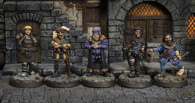 Dunkeldorf de King Games 9417deab89d9fcfd9475fb1129fe025e_original.jpg?ixlib=rb-1.1