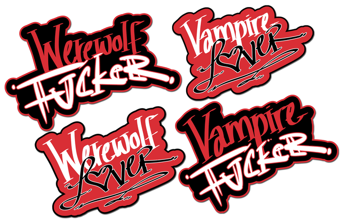 Patches unlocked! All physical reward tiers (Vampire Bat and above) will be able to pick up to 2 patches to add to their rewards.