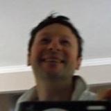 Jeremy Ples