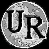 Untold Realms LLC