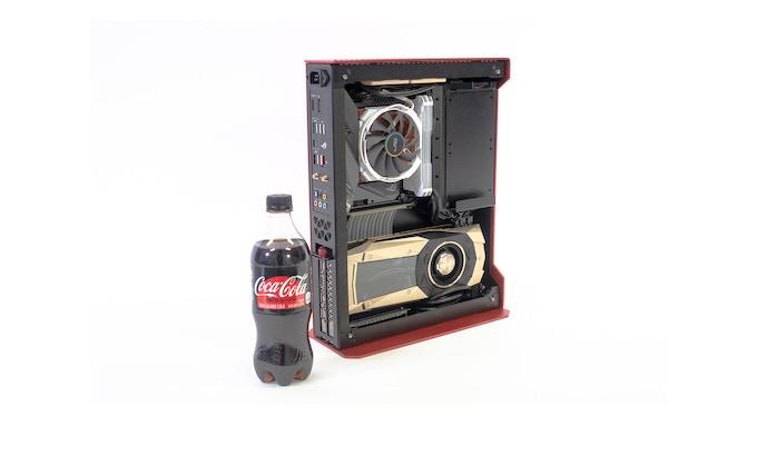 Z-Cases P50