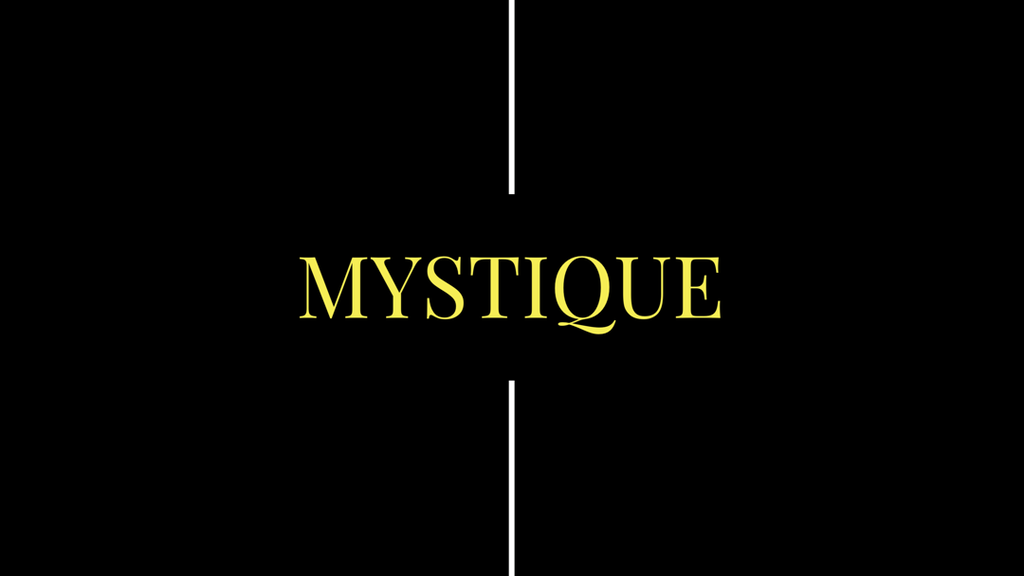 Project image for Mystique Music and Wine Lounge