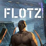 Flotz The Game