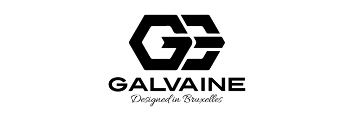 Premium Quality Shearling Jackets by GALVAINE — Kickstarter