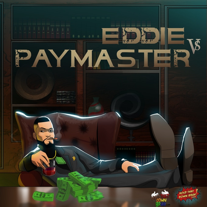 Paymaster Promo