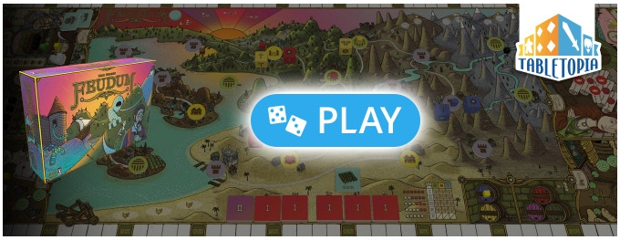 Play Feudum Online!