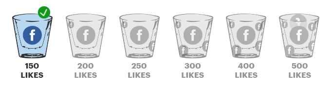 Current Level: 181 - facebook.com/BBLGame/ We would love to have more followers so we can spread the word.