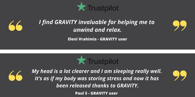 See more reviews on our Trust Pilot page
