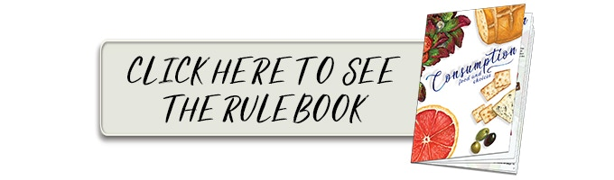 Click for a copy of the current draft of the Rulebook.