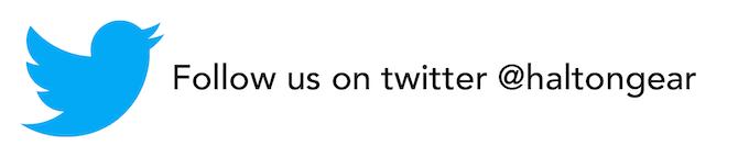 Halton Twitter