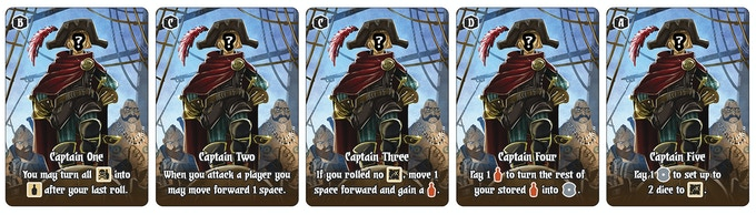 Pledge at the Nobility & Captain level to have your likeness included in the game.