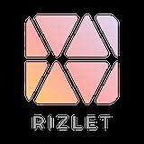 Rizlet