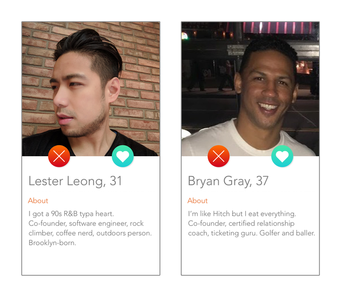 What are some other free dating apps like tindr