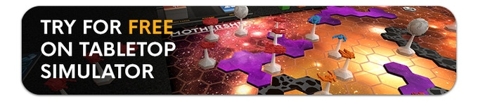 Please note: this mod requires that you already own Tabletop Simulator on Steam.