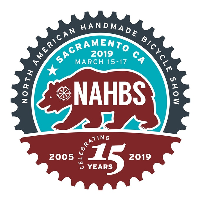 Thanks to NAHBS for hosting the 2019 product launch!
